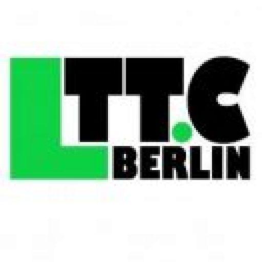 Lübarser TTC